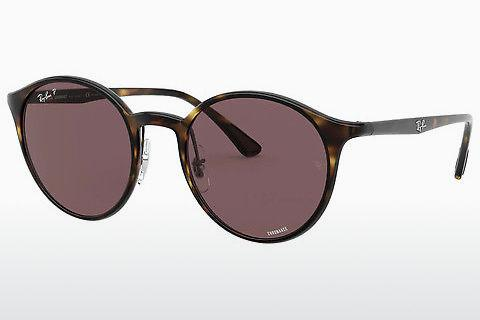 Solbriller Ray-Ban RB4336CH 710/BC