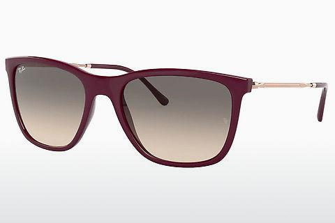 Solbriller Ray-Ban RB4344 653432