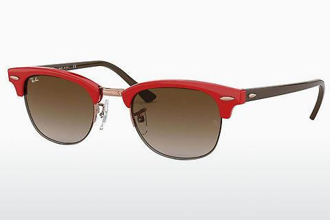 Solbriller Ray-Ban RB4354 642313