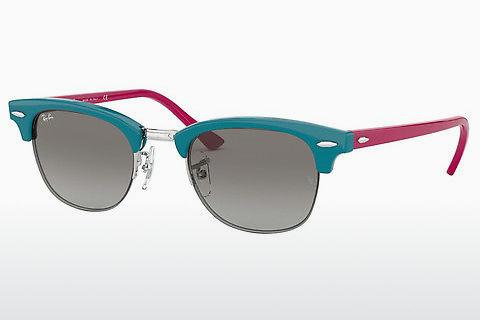 Solbriller Ray-Ban RB4354 642611