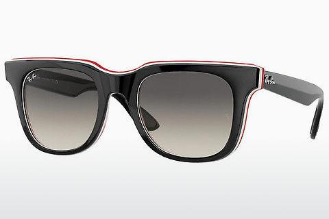 Solbriller Ray-Ban RB4368 651811