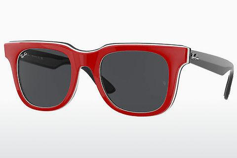 Solbriller Ray-Ban RB4368 652087