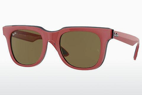 Solbriller Ray-Ban RB4368 652273