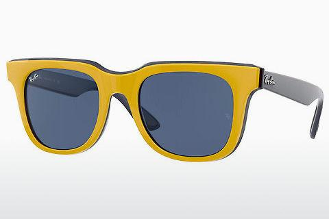 Solbriller Ray-Ban RB4368 652580