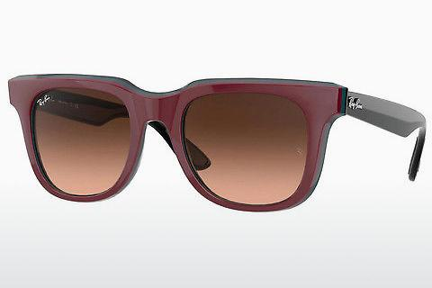 Solbriller Ray-Ban RB4368 6526A5