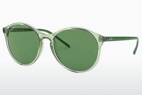 Solbriller Ray-Ban RB4371 6402/2