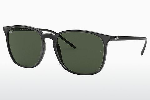 Solbriller Ray-Ban RB4387 601/71