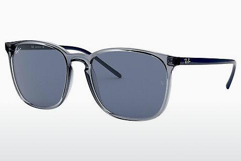 Solbriller Ray-Ban RB4387 639980