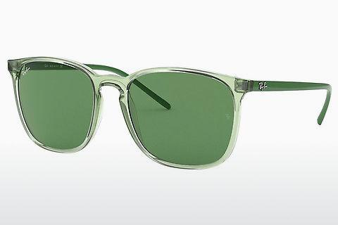 Solbriller Ray-Ban RB4387 6402/2