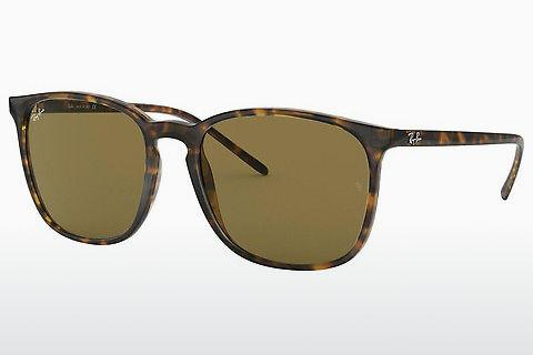 Solbriller Ray-Ban RB4387 710/73