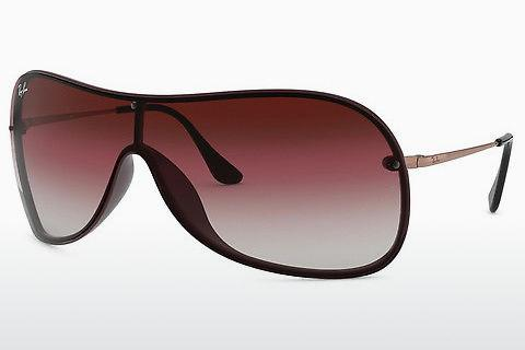Solbriller Ray-Ban RB4411 64240T