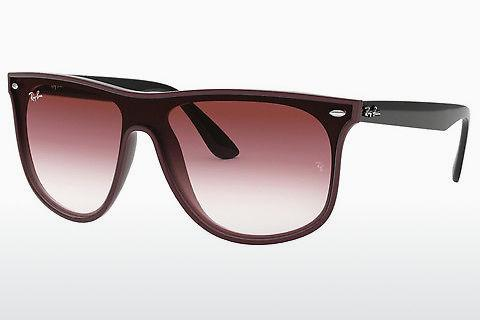 Solbriller Ray-Ban RB4447N 64180T
