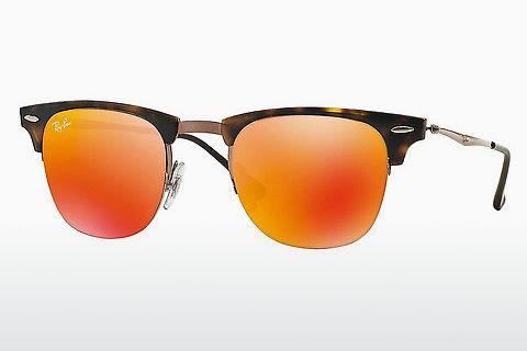 Solbriller Ray-Ban RB8056 175/6Q