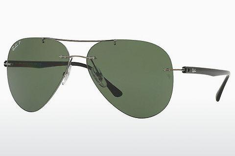Solbriller Ray-Ban RB8058 004/9A