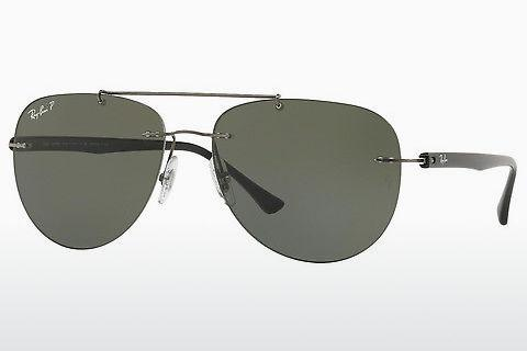 Solbriller Ray-Ban RB8059 004/9A