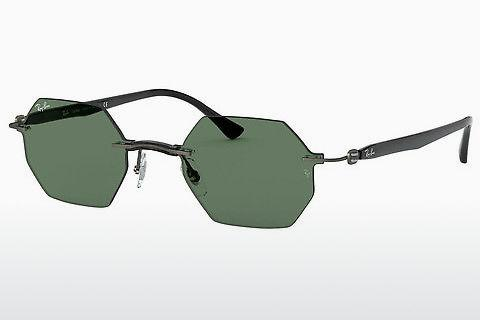 Solbriller Ray-Ban RB8061 154/71