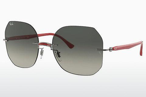 Solbriller Ray-Ban RB8067 004/11