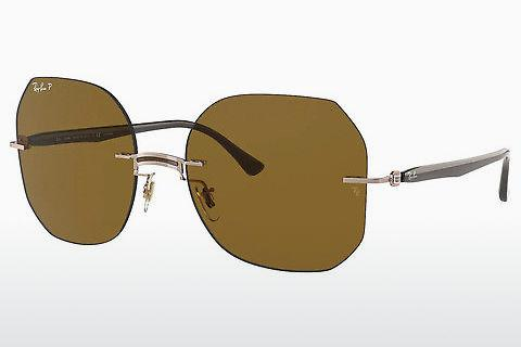 Solbriller Ray-Ban RB8067 155/83