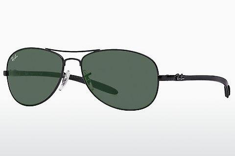 Solbriller Ray-Ban RB8301 002