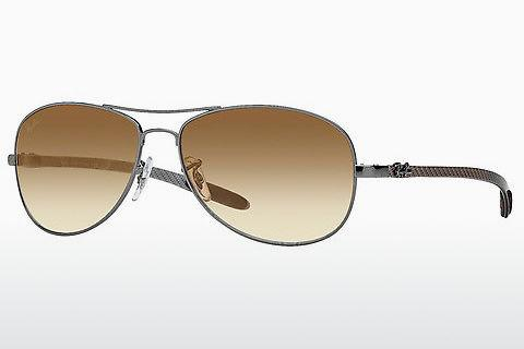 Solbriller Ray-Ban RB8301 004/51