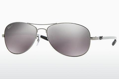 Solbriller Ray-Ban RB8301 004/N8