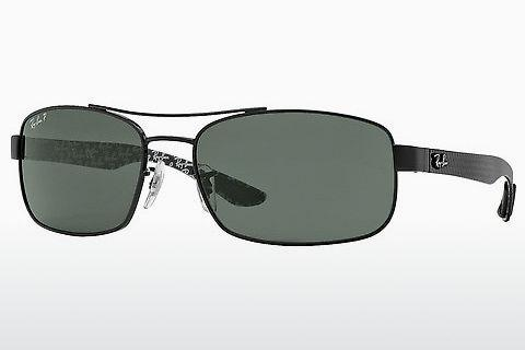 Solbriller Ray-Ban RB8316 002/N5