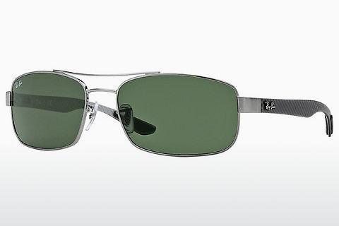 Solbriller Ray-Ban RB8316 004