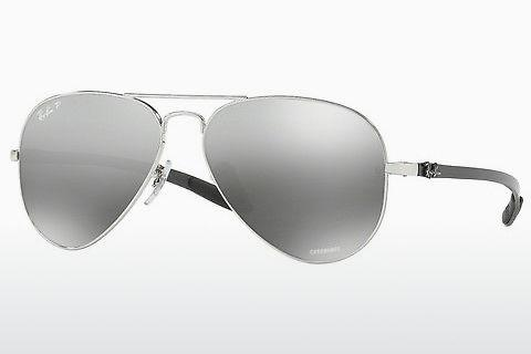 Solbriller Ray-Ban RB8317CH 003/5J