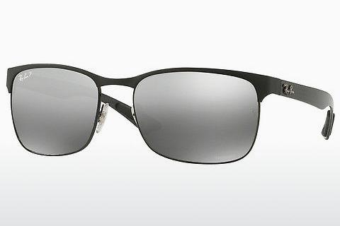 Solbriller Ray-Ban RB8319CH 186/5J