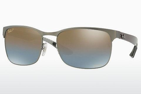 Solbriller Ray-Ban RB8319CH 9075J0