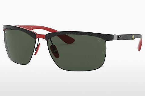 Solbriller Ray-Ban RB8324M F05071