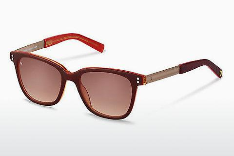 Solbriller Rocco by Rodenstock RR321 C