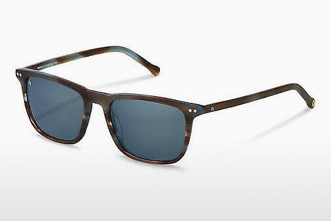 Solbriller Rocco by Rodenstock RR327 B