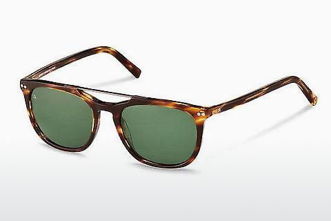 Solbriller Rocco by Rodenstock RR328 D