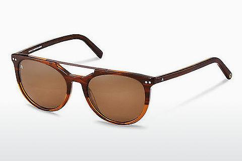 Solbriller Rocco by Rodenstock RR329 B