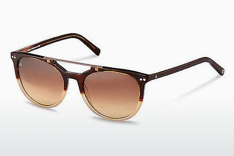 Solbriller Rocco by Rodenstock RR329 D
