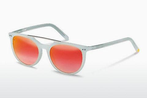 Solbriller Rocco by Rodenstock RR329 F