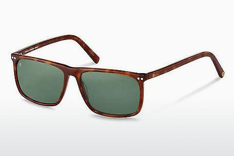 Solbriller Rocco by Rodenstock RR330 B