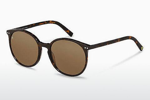 Solbriller Rocco by Rodenstock RR333 A