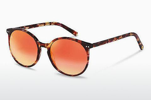 Solbriller Rocco by Rodenstock RR333 D