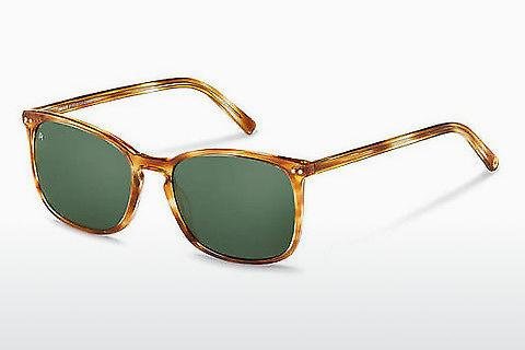 Solbriller Rocco by Rodenstock RR335 B