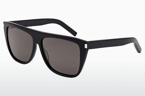 Solbriller Saint Laurent SL 1 002