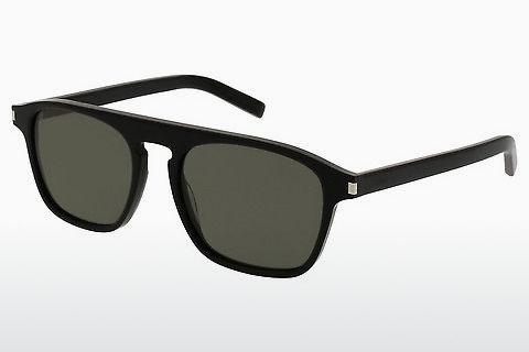 Solbriller Saint Laurent SL 158 001