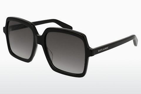 Solbriller Saint Laurent SL 174 001