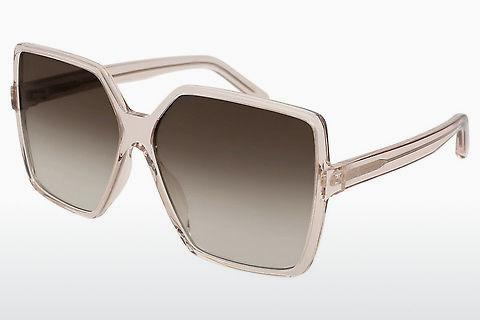 Solbriller Saint Laurent SL 232 BETTY 005