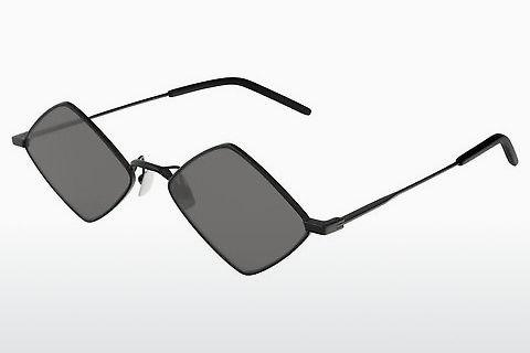 Solbriller Saint Laurent SL 302 LISA 002