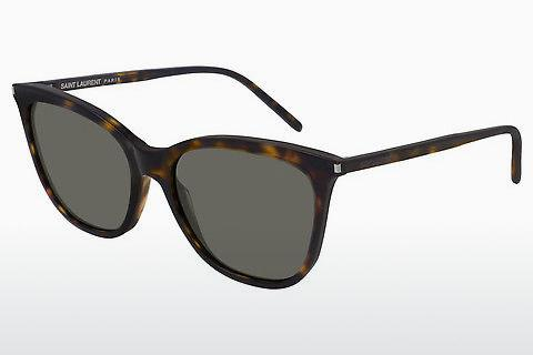 Solbriller Saint Laurent SL 305 002