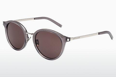 Solbriller Saint Laurent SL 57 005