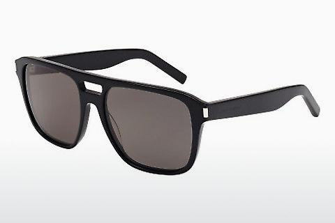 Solbriller Saint Laurent SL 87 001