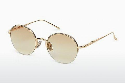 Solbriller Scotch and Soda 6001 400